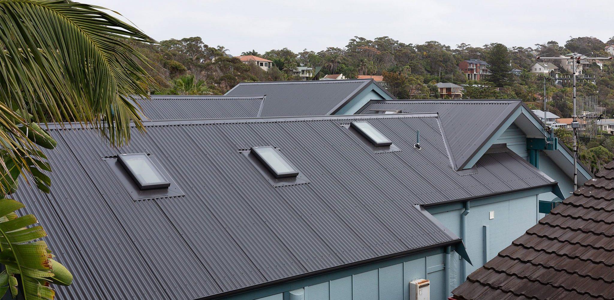 Hookys-Roofing_MetalRoof04