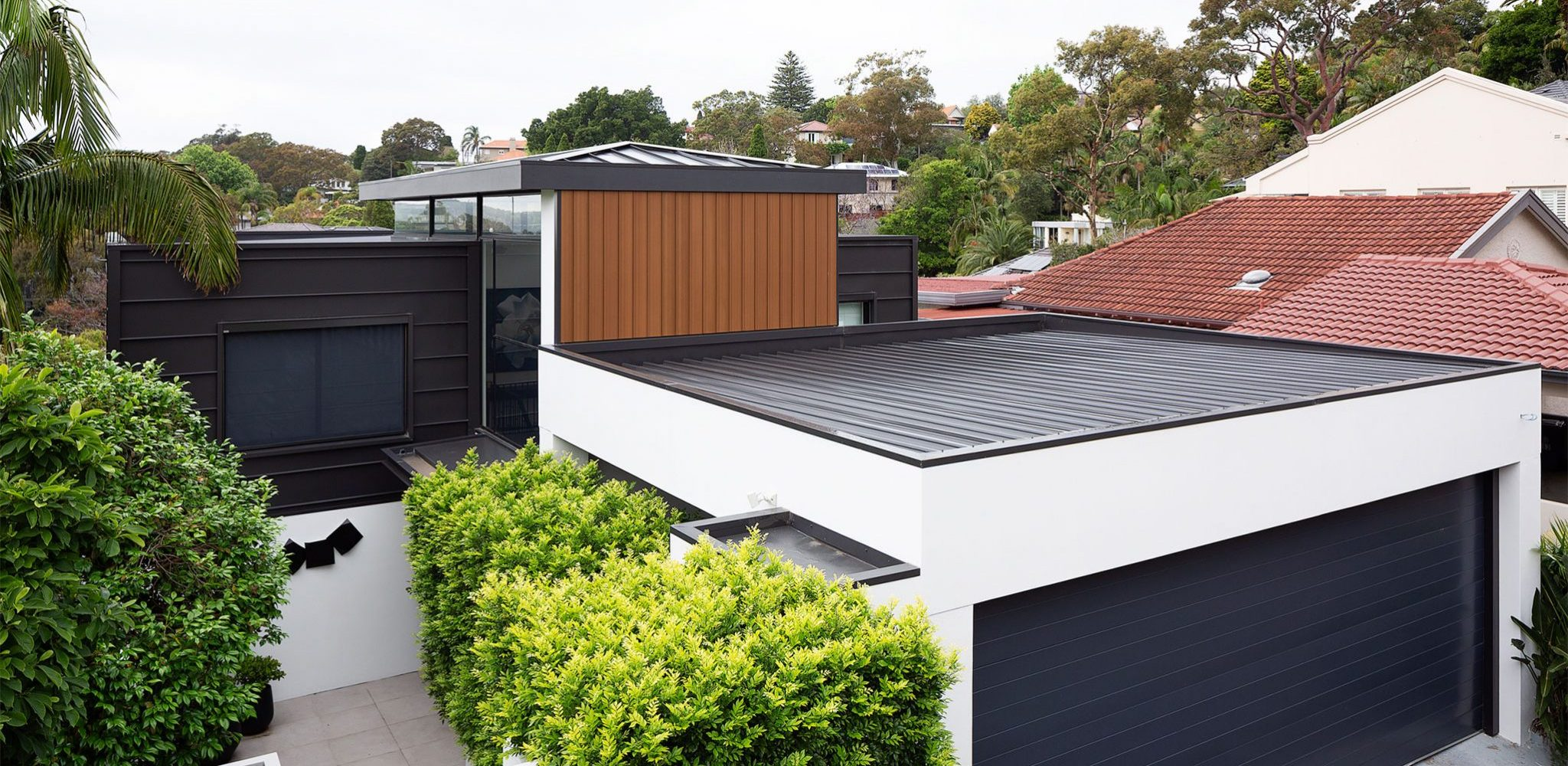 Hookys-Roofing_MetalRoof&Cladding01