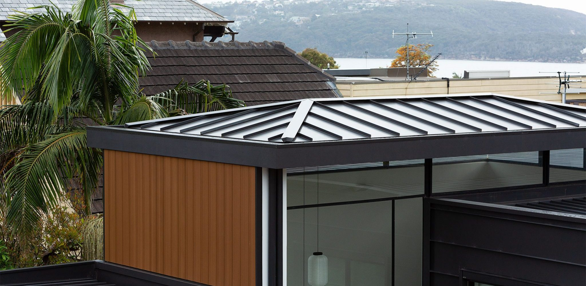Hookys-Roofing_MetalRoof&Cladding04