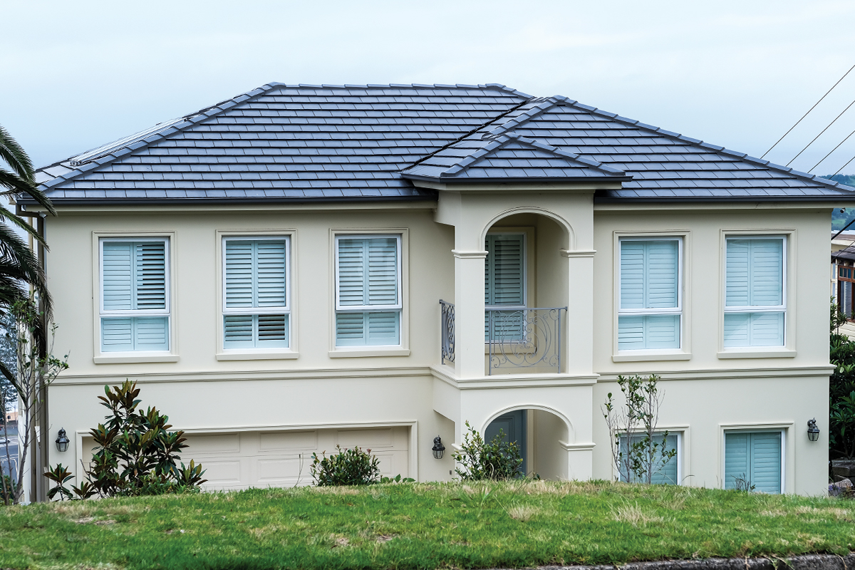 Hookys_Roofing_tiling roofing_collaroy_web