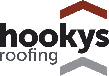 Hookys Roofing